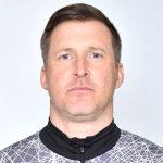 Andreas Tegstrom