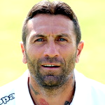 Antonio Buscè