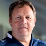 Bjarne Berntsen