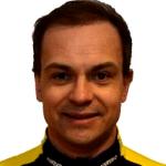 Christian Johnsen