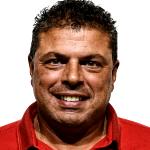 Domenico Caricola
