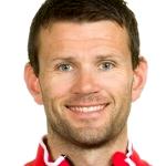 Eirik Bakke