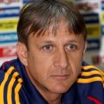 Emil Sandoi