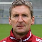Francky Dury