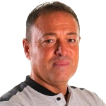 Gianpiero Piovani