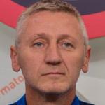 Hennadii Zhylkin