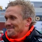 Jorgen Isnes