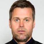 Kjetil Knudsen