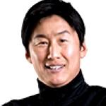Lee Byeong-keun
