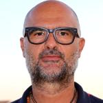 Max Canzi