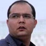 Mohammad Rabiei