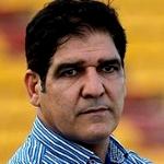 Mohammadreza Mohajeri