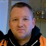 Morten Rossland