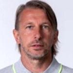 Stefano Vecchi