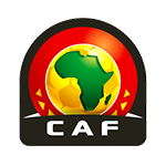 Africa Cup of Nations Qual.
