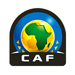 U20 Africa Cup of Nations