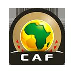 U23 CAF Championship