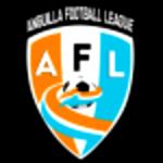 AFA Senior Male League