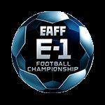 East Asian Championship, Women
