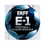 East Asian Championship