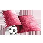 Gulf Cup