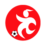 U19 AFC Championship, Women