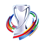 U23 AFC Championship, Qualification