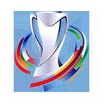U23 AFC Championship