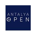 Antalya, Doubles