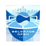 Belgrade, Doubles