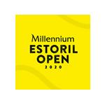 Estoril, Doubles