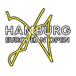 Hamburg, Doubles