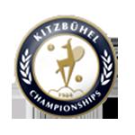 Kitzbuhel, Doubles