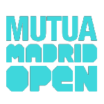 Madrid, Doubles