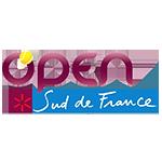 Montpellier, Doubles