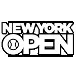 New York, Doubles