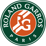 Roland Garros, Doubles