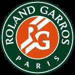 Roland Garros, Mixed Doubles