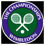 Wimbledon, Mixed Doubles
