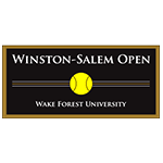 Winston Salem, Doubles