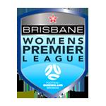 Brisbane Premier League, Women