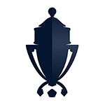 FFA Cup