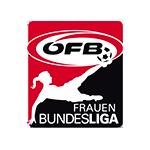 Bundesliga, Women