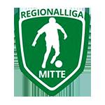 Regionalliga Centre