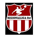 Regionalliga East
