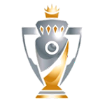 King of Bahrain Cup