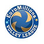 1st league