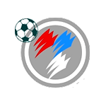 2. Liga RS - Zapad