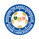 Prva Liga, Federacije BiH