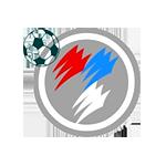 Prva Liga, Republike Srpske